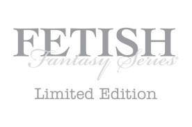 Fetish Fantasy Series Limited Edition