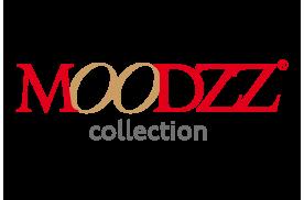 Moodzz