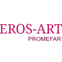 Eros Art